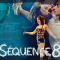 Dance Performance Review: Sequence 8