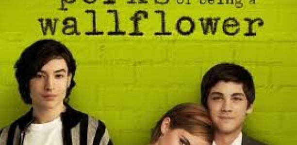 Book Review: Perks Of Being a Wallflower