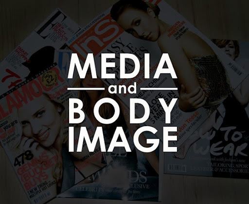 Dissertation On Media And Body Image