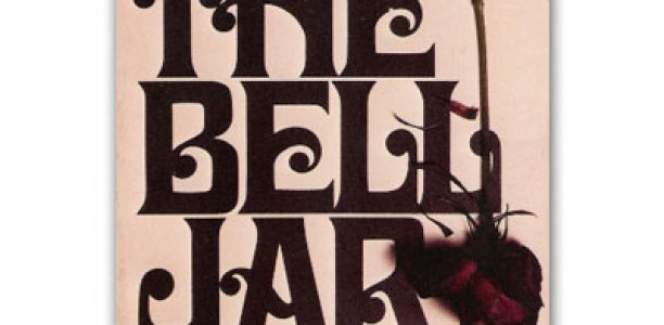Book Review: The Bell Jar by Sylvia Plath