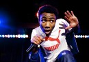 Review: Childish Gambino