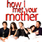 Show Review: How I Met Your Mother