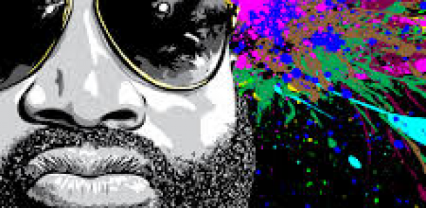 Album Review: Mastermind