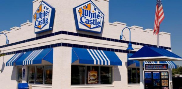 Food Review: White Castle