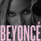 Is Beyonce releasing a new album this year?