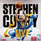 Stephen Curry Named 2014-15 NBA MVP