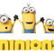 Minions Movie Review: By Victoria Standeven
