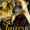 Fairest Book Review. By: Victoria Standeven. October 8, 2015