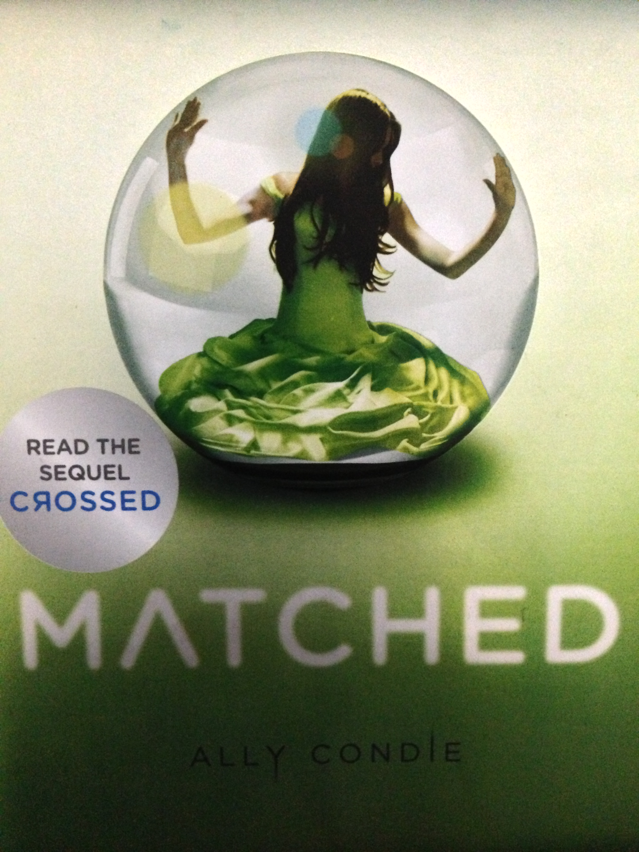 Matched Book Cover Drawing : Matched book review by victoria standeven october