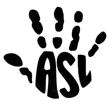 how to sign dance in asl