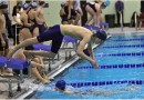 MHS Swim Team Kicks Off New Season