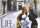 Italian Cinema: By Victoria Standeven