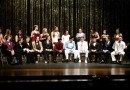 Mr. MHS Pageant Hosted by MHS National Honors Society