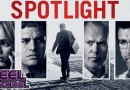 Film of the week: Spotlight: By: Victoria Standeven