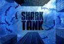 Show Review: Shark Tank. By: Victoria Standeven.