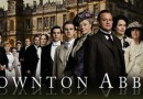 Review: Downton Abbey