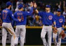 Are the Cubs the next great baseball dynasty?