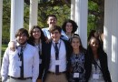 Ethics Bowl Team Travels to Nationals