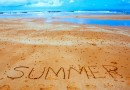Fun Things To Do This Summer