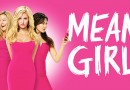 Mean Girls Comes to Broadway