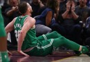 Why are the Celtics so good?