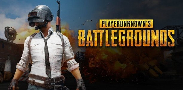 PlayerUnknown's Battlegrounds Xbox One review
