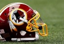 The Redskins debate